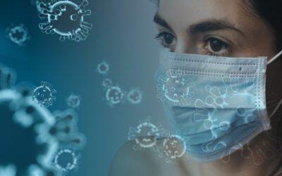 Corona-virus en uitvaart